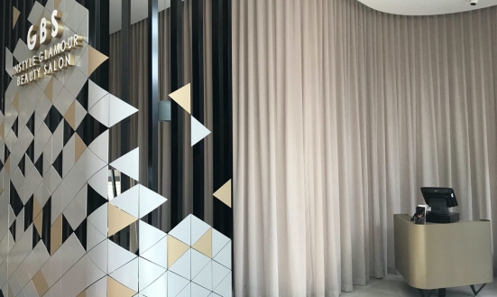 custom blinds gold coast